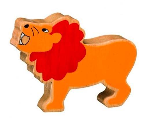 lanka kade lion