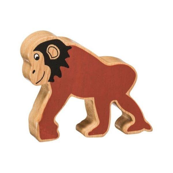Lanka Kade Monkey