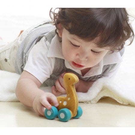 eco friendly toys under £20