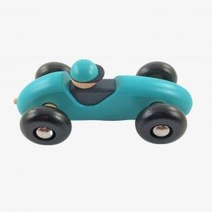 Jouets vélomobile IMG_5622-300x300