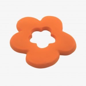 Lanco Flower Teether