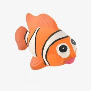 Nemo Toy – Lanco Nemo the Fish