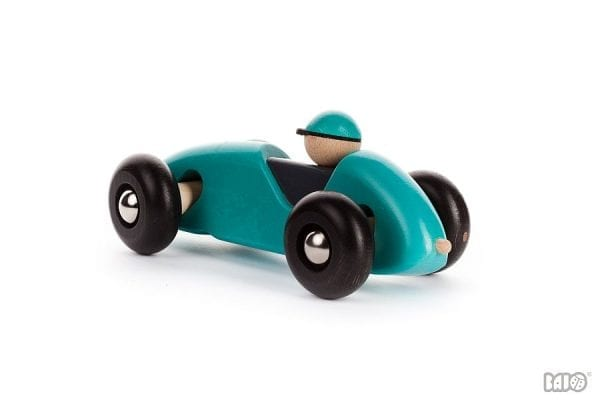 wooden toys cars