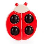 Bajo Ladybird