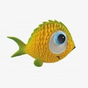 Lanco Flora the Fish