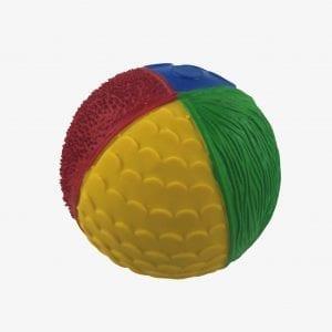 Lanco Ball Bright