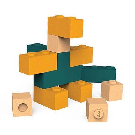 elou blocks 12