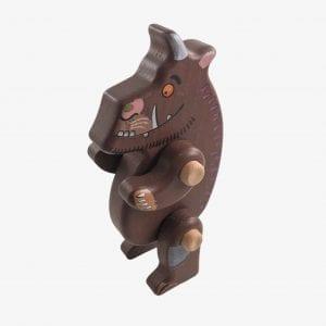 Gruffalo Mini Figure