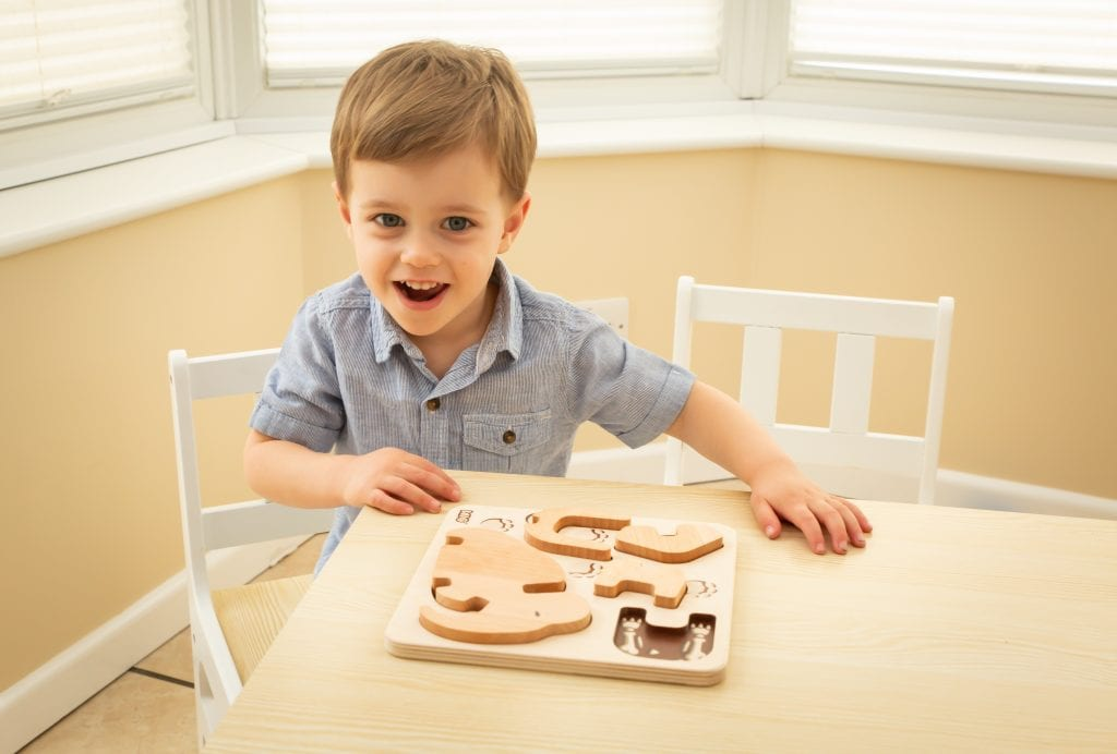 eco friendly toys games and puzzles