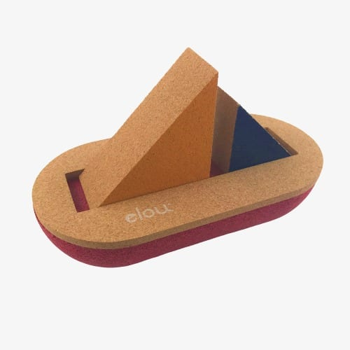 elou sailing boat 5
