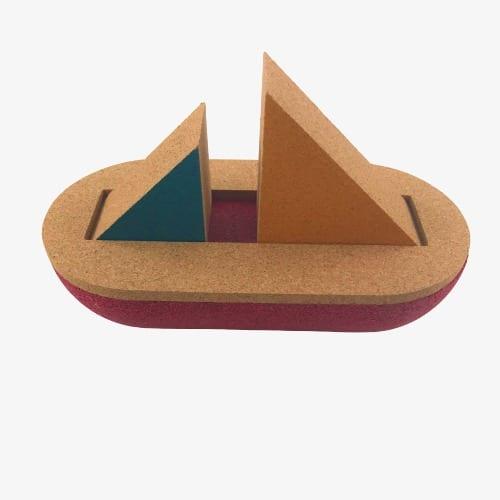 elou sailing boat 4