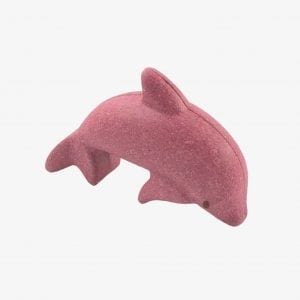 Plan Toys Dolphin Wooden Toy