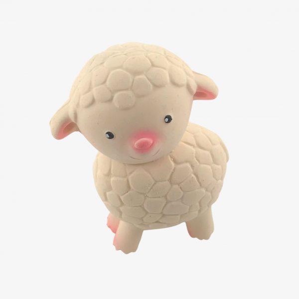 lanco sheep