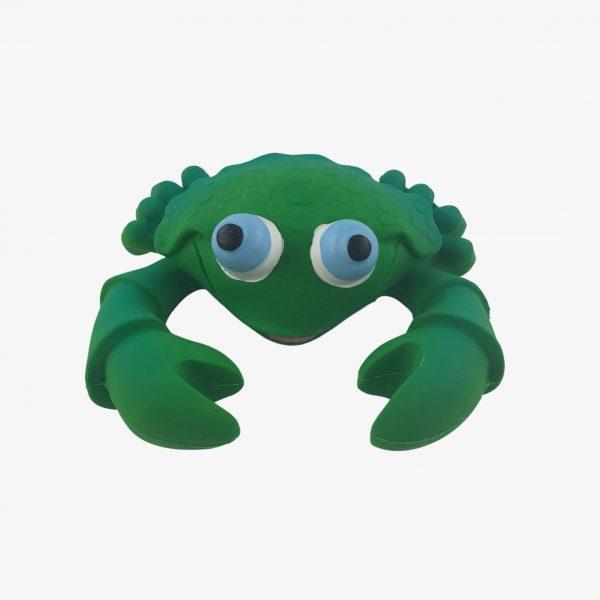 lanco kobi the crab