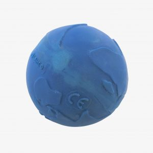 Lanco Indigo Ball