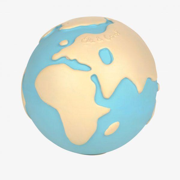 oli and carol earthy ball