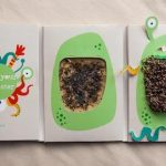 Grow Your Own Monster – Card Growing Kit