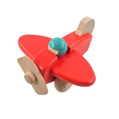 plane toys for toddlers