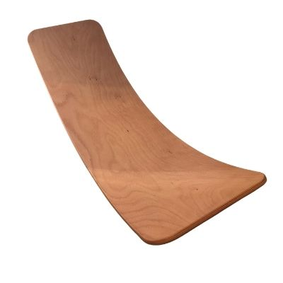 Wooden Balance Boards