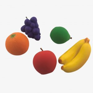 Lanco Fruit Set