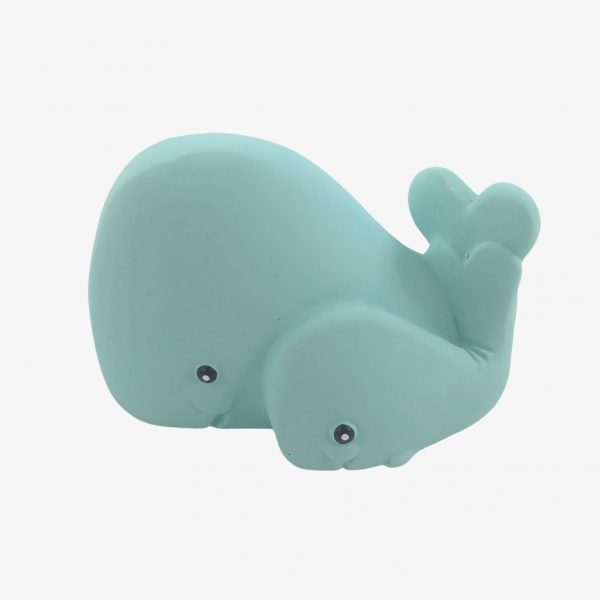lanco whale