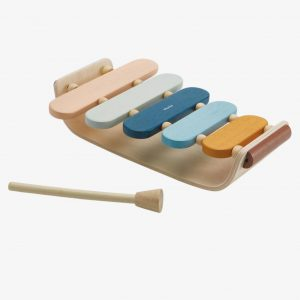 Xylophone Toy by Plan Toys