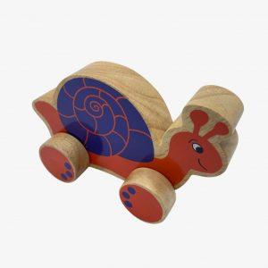 snail toy - lanka kade
