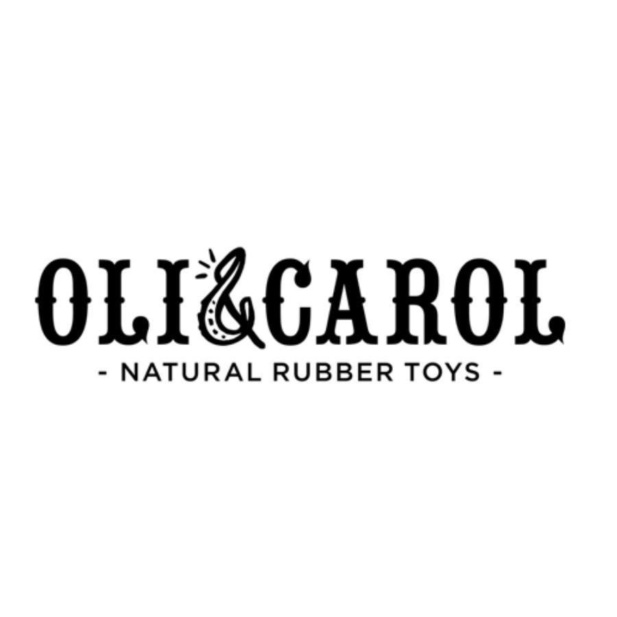 oli and carol