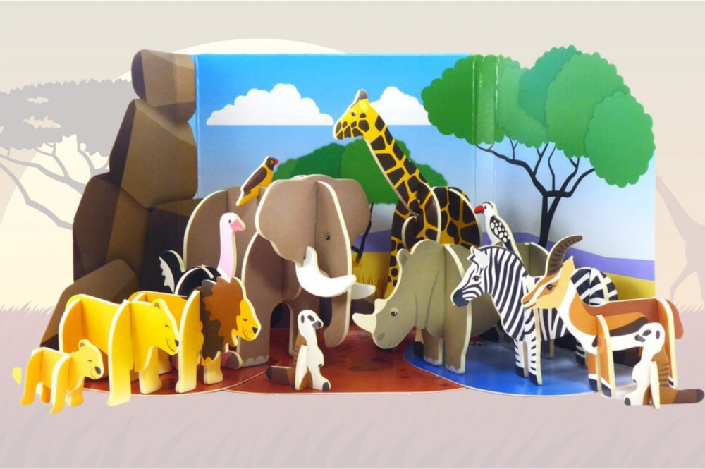 eco friendly toys playpress